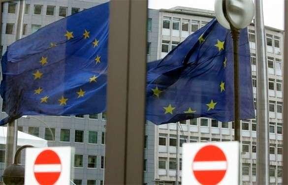 Исландия решила не вступать в этот хищный Евросоюз. Исландия
