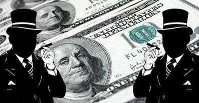 В США установлены налоговые льготы для олигархов. 314358.jpeg