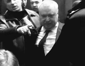 На Украине массово начали убивать политиков не согласных с хунтой