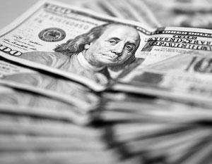 Новые кредиты позволят Украине только отдавать старые