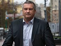 В Крыму коллекторов будут сажать в тюрьму