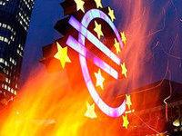 Евросоюз - это экономическая западня