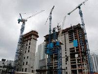 Правительство России снижает ставку по ипотеке