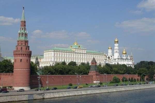 России надоело