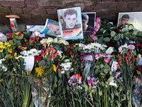 Европарламент передёргивает факты убийства Немцова