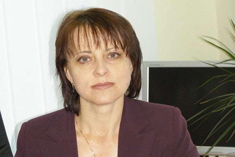 Киевская Хунта начала уничтожать неугодных журналистов