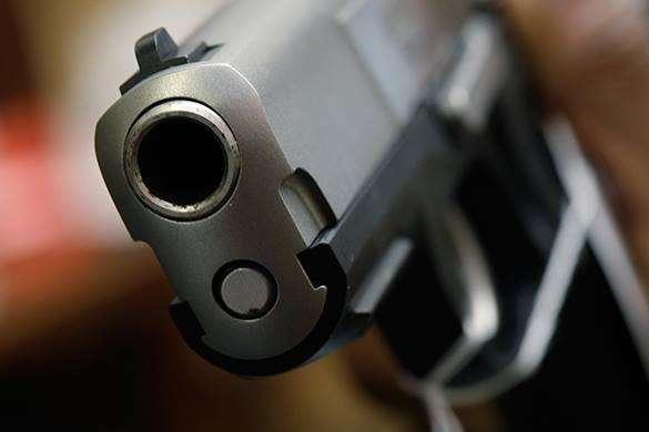Госдума может разрешить использовать оружие для любой самообороны. 314753.jpeg