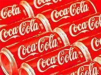 Отравителей из «Кока-Колы» уличили в даче взяток журналистам в 1000 новостных изданий