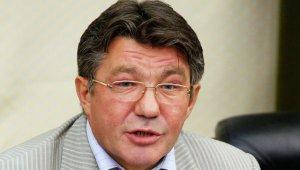 Сенатор: Запад провоцирует РФ, чтобы втянуть её в конфликт на Украине