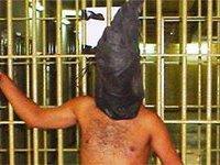 ЦРУ признало, что по его просьбе иностранные спецслужбы пытают задержанных