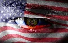 США неуклюже пытаются загнать Россию в ловушку