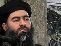 Лидер ИГИЛ, Абу Бакр Аль Багдади, — сын агента Моссада?