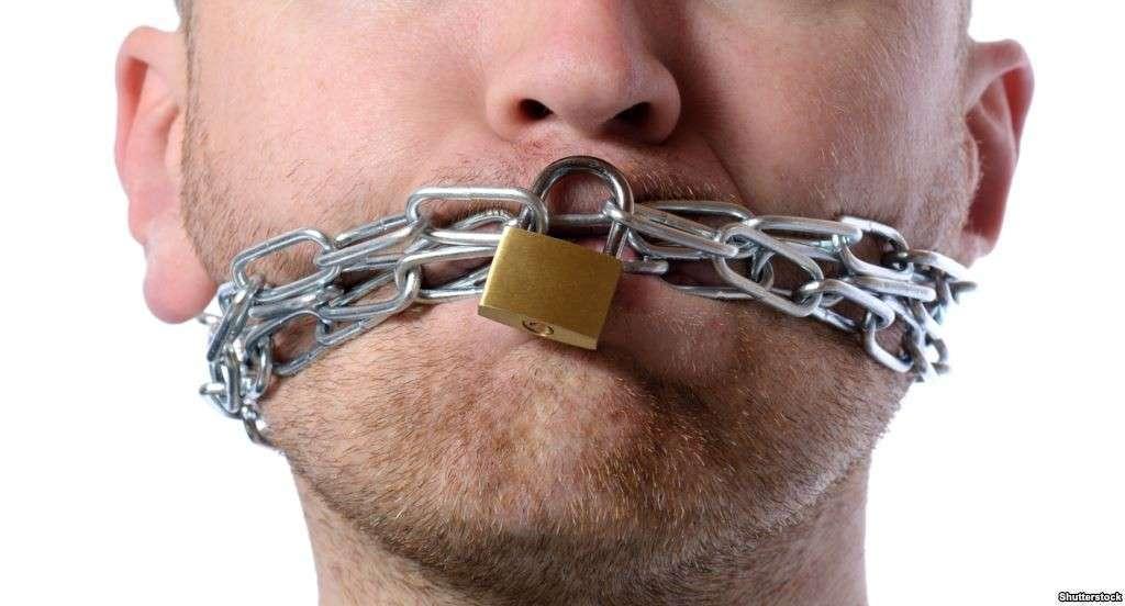 Картинки по запросу свобода слова
