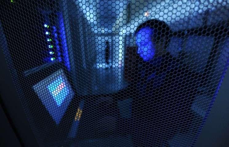 В России создаётся единая система обнаружения и предупреждения компьютерных атак