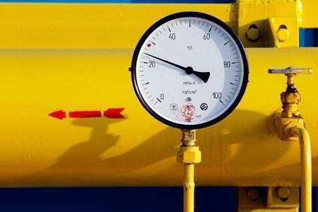 ДНР готова самостоятельно оплачивать российский газ