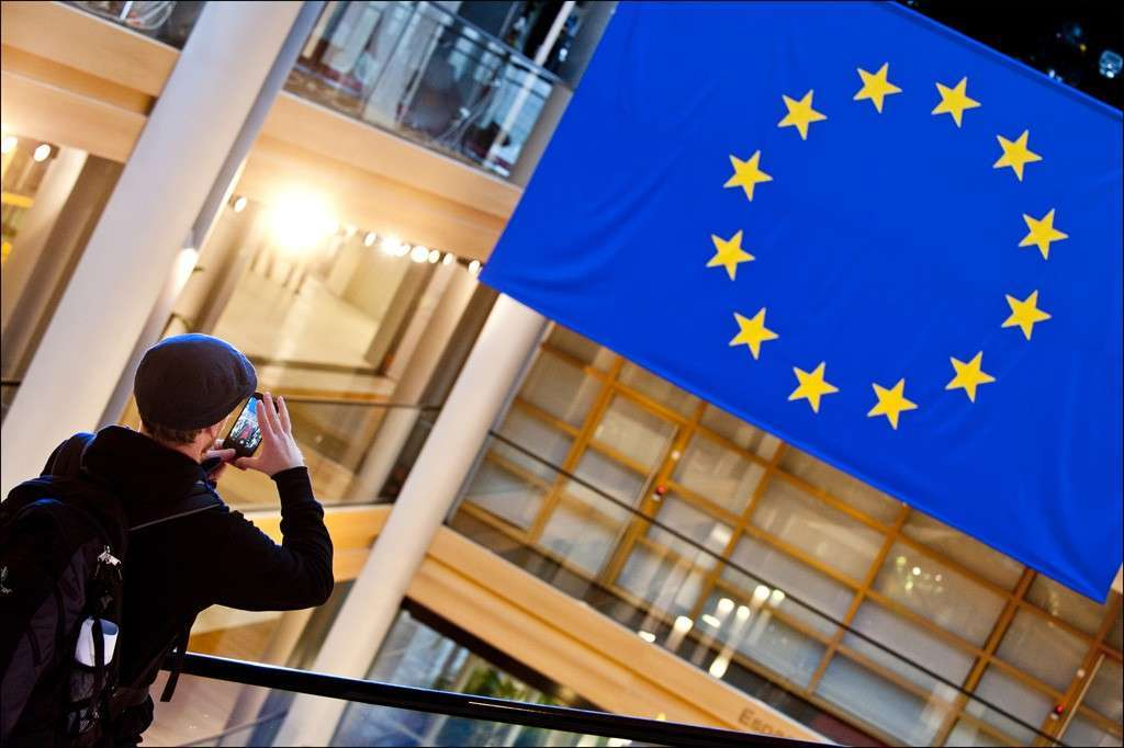 europarl.europa.eu5.jpg