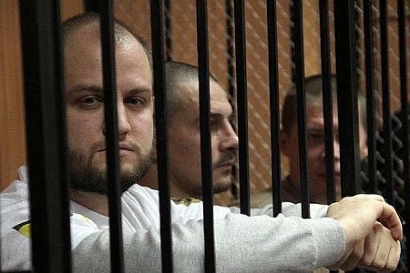 Суд по делу 2 мая в Одессе: судьи отказали обвиняемым в праве на защиту