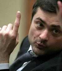 Киевская Хунта тупо стремится развязать войну на Украине