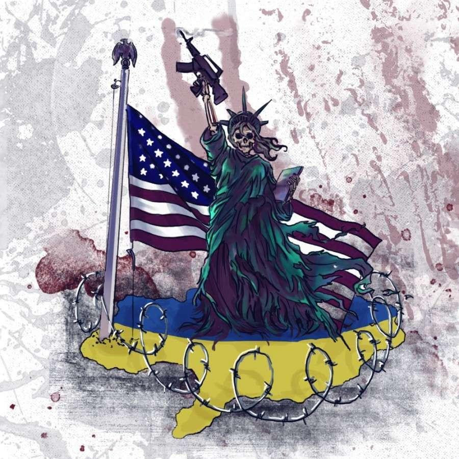 Нулевой вариант для США стал приемлемым