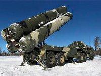 Комплексы ПВО С-400 Триумф заступили на боевое дежурство в Мурманской области