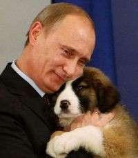 ЮНЕСКО и двойной агент Кремля