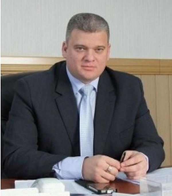 Суд отстранил от должности министра строительства Сахалина