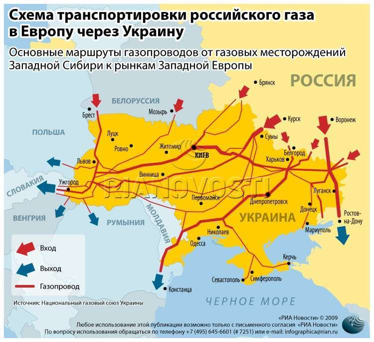 Путин отвёл бандеровцам время до мая