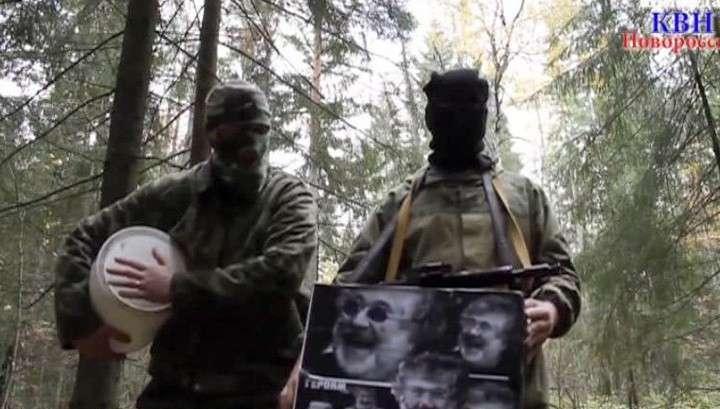 Война олигархов: Коломойский как хозяин Днепропетровской республики