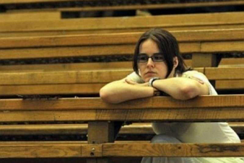 В Харькове увольняют учителей за симпатии к России