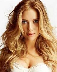 Яндекссамые красивые рыжие девушки фото