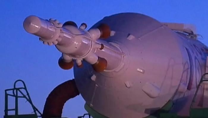 «Год на орбите» собирается провести «Наука 2.0»