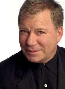 240px-William_Shatner