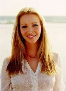 lisa_kudrow_friends_