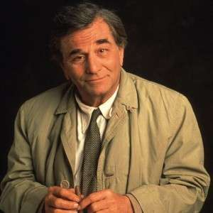 peter-falk-as-columbo
