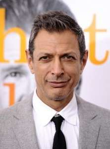 court-orders-woman-to-stay-away-from-jeff-goldblum