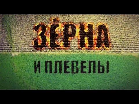 «Зёрна и плевелы» - документальный фильм Константина Сёмина