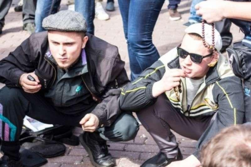 Из ВУЗов Украины массово увольняются преподаватели