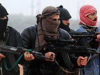 В РФ некоторые медресе проповедуют террористический джихад
