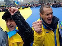 В Киеве зверски избили журналиста из Новой Зеландии