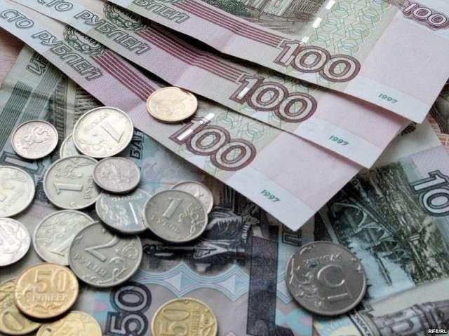 Глава ДНР Захарченко подписал указ о регулярной выплате рублевых пенсий в ДНР