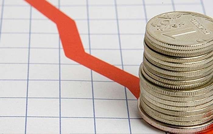 Киев обеспокоился снижением экспорта и товарооборота с Россией