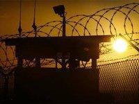 Флоридские тюрьмы стали «лагерями смерти» для американцев