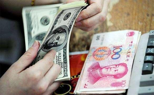 Экономист: Зачем Китай раздает международные кредиты в юанях.