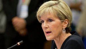Австралия ввела против России расширенные санкции