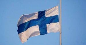 Минобороны Финляндии пообещал заступиться за Прибалтику