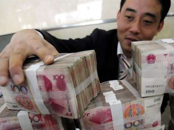 Финансовый удар Китая по PaxAmerica