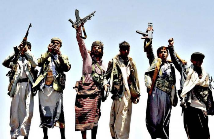 Йеменское противостояние: несколько прогнозов