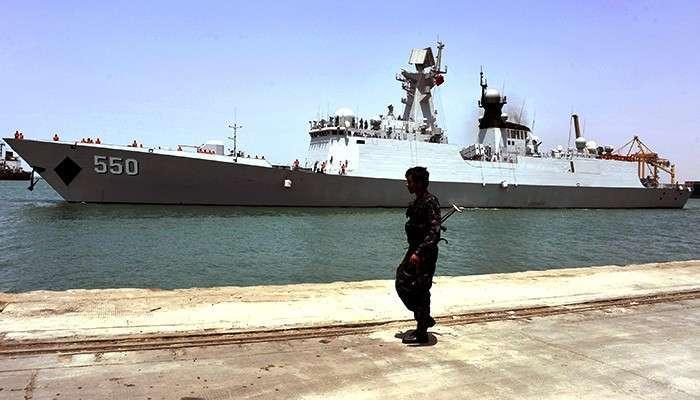 Морской арабский узел. Шииты Йемена способны заблокировать саудовским танкерам доступ в Европу и Америку