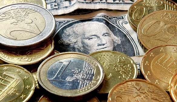 Государство вытряхнет экспортеров из офшоров. Счетная палата работает над возвращением денег РФ из офшоров