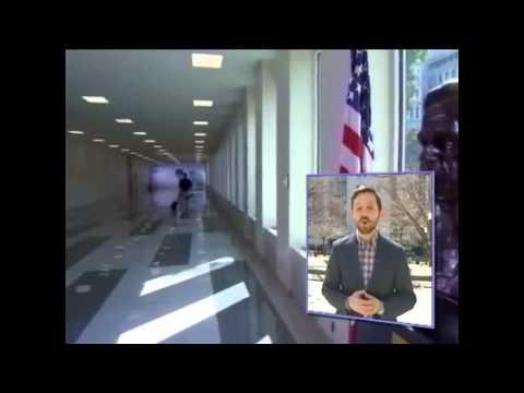 Украину предупредили о готовящихся США терактах